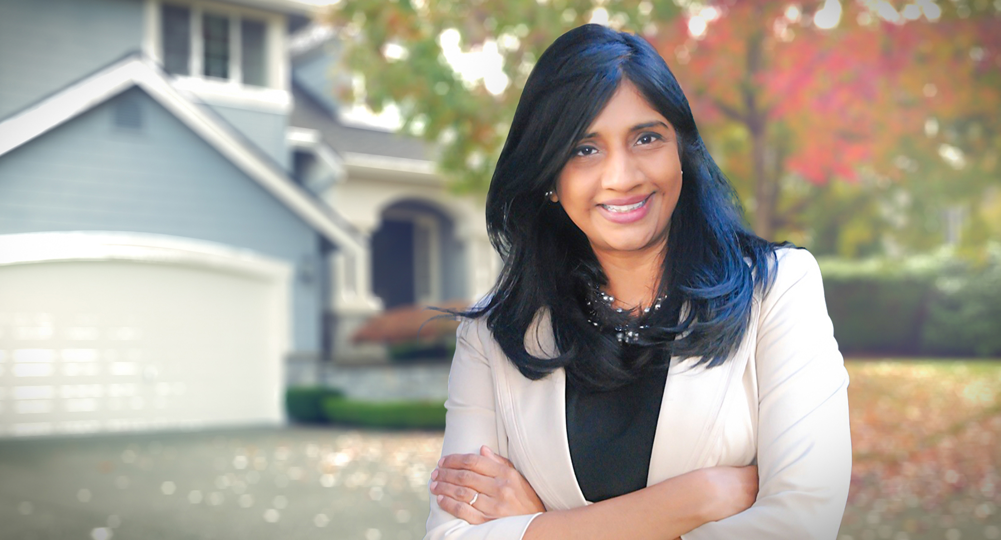south-asian-americans-all-set-to-slay-the-midterm-elections- Aruna Miller