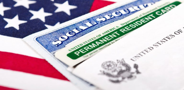 Indian Immigrants Will Need 151 Years To Get Their Green Card