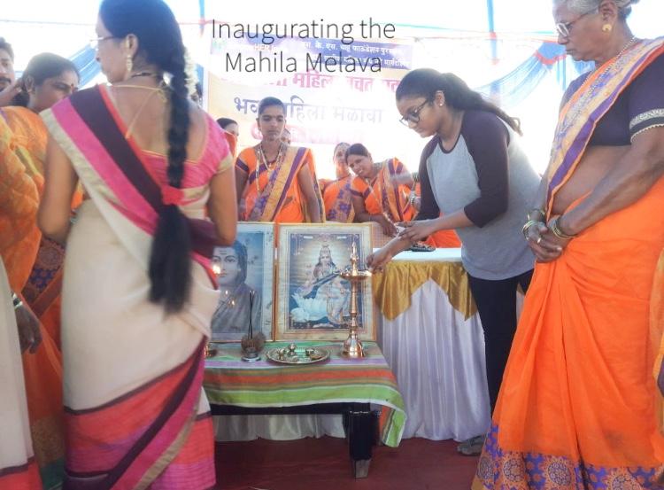 Lavanya Nandimandalam