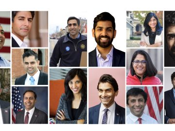 south-asian-americans-all-set-to-slay-the-midterm-elections