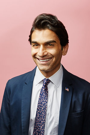 south-asian-americans-all-set-to-slay-the-midterm-elections-SURAJ PATEL