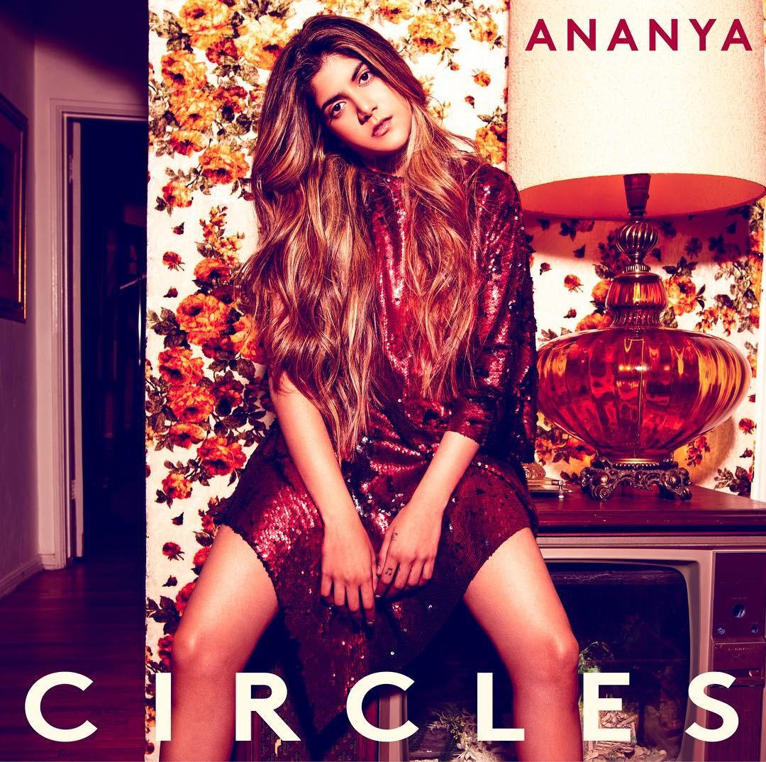 Ananya Birla Circles