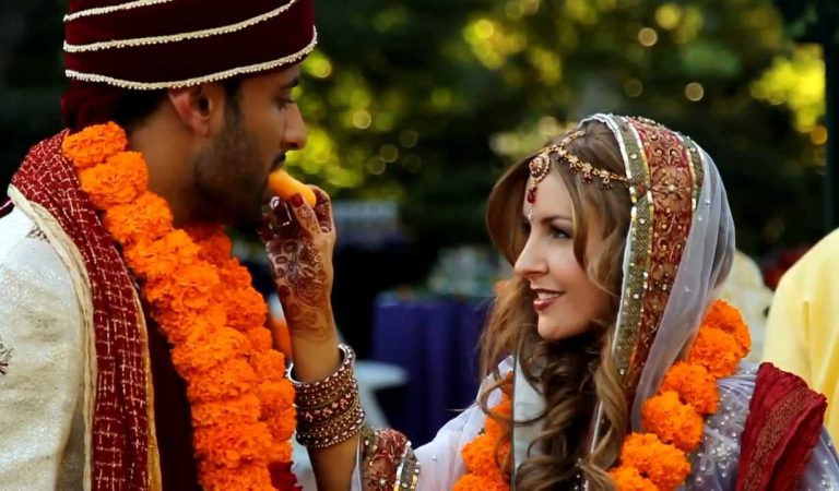 Dependent Visa For Foreign Spouses Gets Easier In India