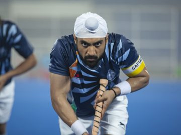 Soorma - Movie Review