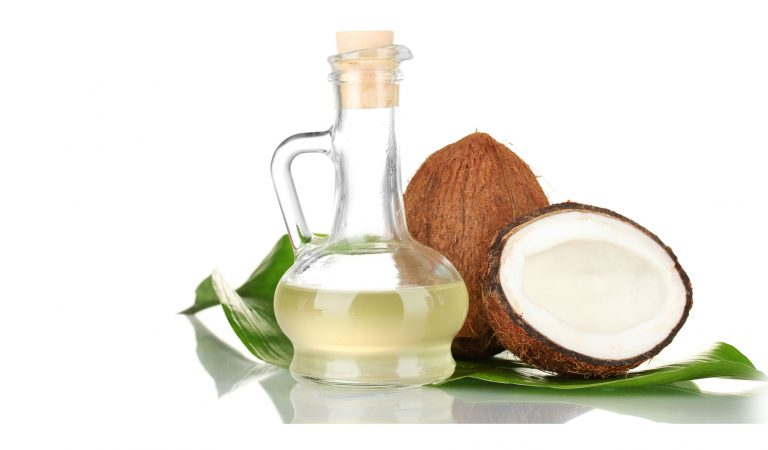 Harvard Prof Thinks Coconut Oil Is 'Poisonous': Is This For Real?