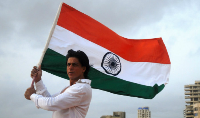 Top 10 Songs That Define India's Independence