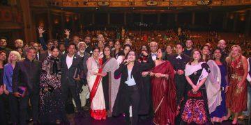 Indian Film Festival Melbourne