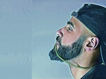 Ahmed Khan - Tune In Tuesdays