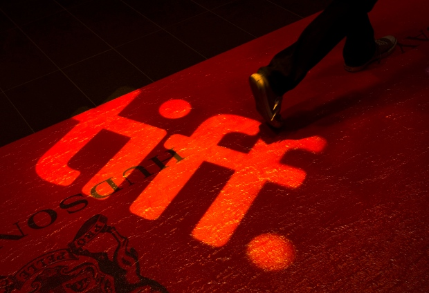 TIFF2018