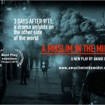 A Muslim in the Midst