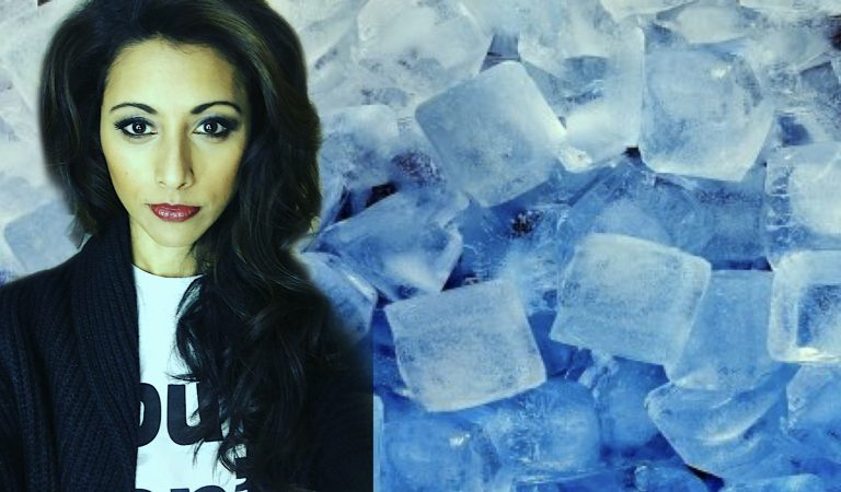 "Reshma Shetty Joins The Cast Of ""Instinct"""