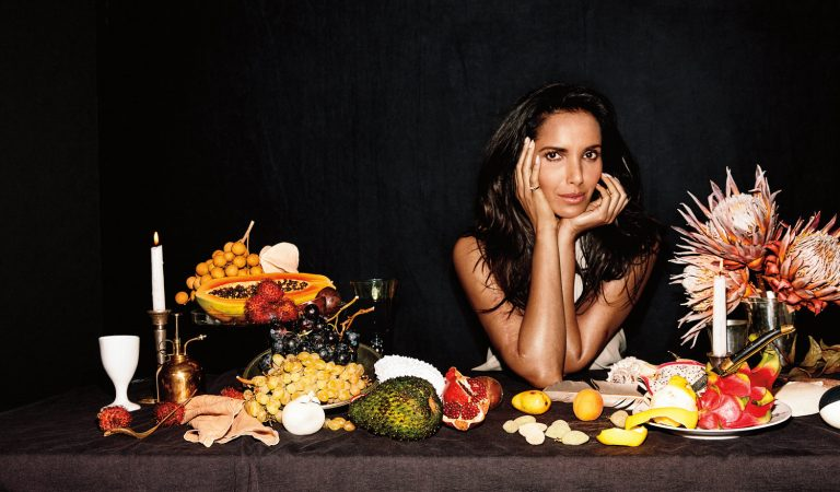 Guess What Padma Lakshmi Wants for the Next Season of 'Top Chef'