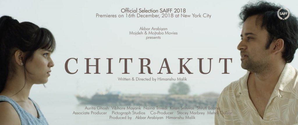 Chitrakut