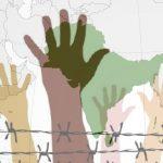 Human Rights DissDash