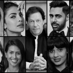 Top 50 Influential South Asians 2018 DissDash