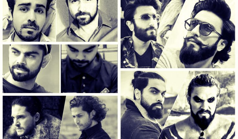 Top 6 Doppelgängers From Pakistan