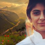 Fatima Ali DISSDASH