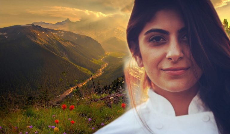 A Tribue To Fatima Ali – A Jewel Lost
