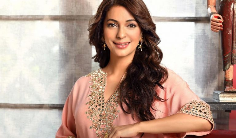 "Exclusive: Juhi Chawla Talks About Her Latest Film ""Ek Ladki Ko Dekha Toh Aisa Laga"" & Upcoming Projects!"