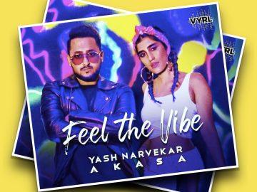 Feel the Vibe DissDash