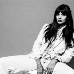 Jameela Jamil I_WEIGH DISSDASH
