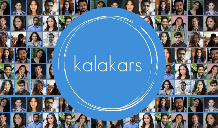 'Kalakars' – Empowering South Asian Artists in American Film and Television