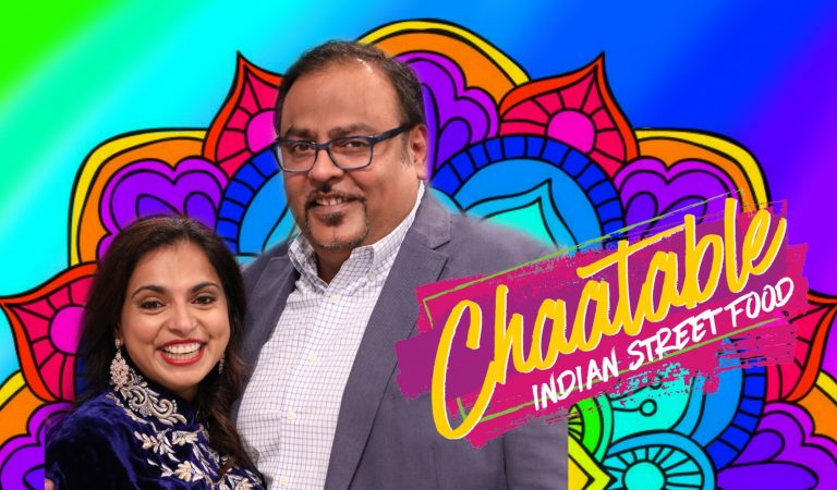 'Chaatable' – Maneet Chauhan' Curates A Culinary Journey Across India