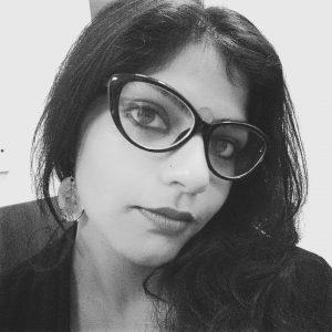 Neha Mathrani