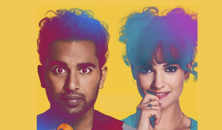 """Yesterday"" – Newcomer Himesh Patel Brings Alive 'The Beatles'"