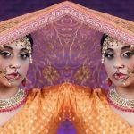 Lilly Singh dissdash