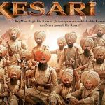 Kesari Movie Review