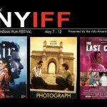 NYIFF 2019
