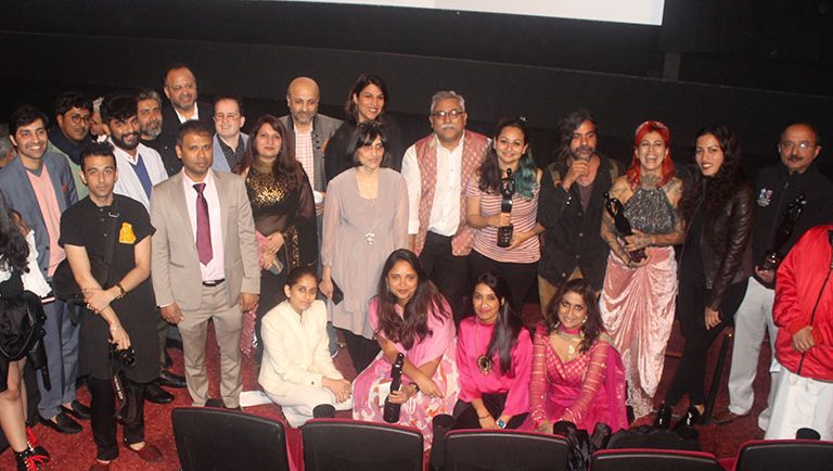 Award Winners Announced For 19th New York Indian Film Festival