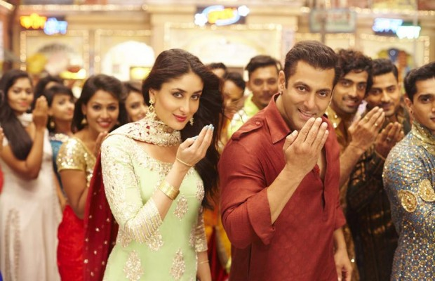 7 Ultimate Bollywood Eid Jams You Need On Your Playlist