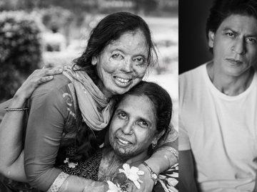 Juhi Chawla's Daughter Jhanvi Mehta Wins Hearts As She Bids