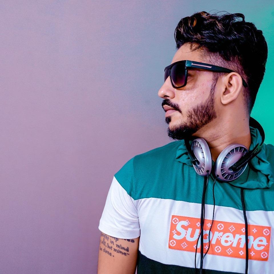 DJ Skid