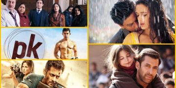 cross border movies dissdash