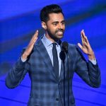 Hasan Minhaj on Student Loan Crisis
