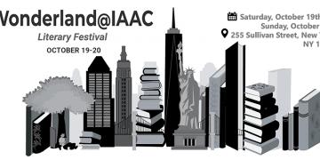 wonderland@IAAC