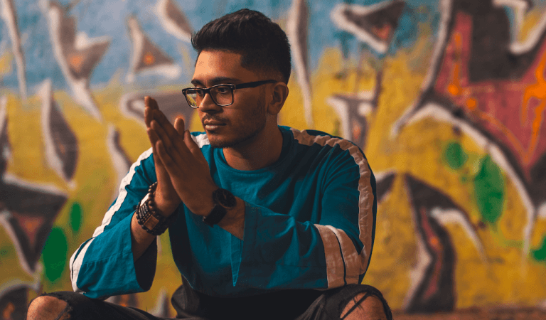 Exclusive – 7 Things You Didn't Know About New York-Based Singer, NEEL