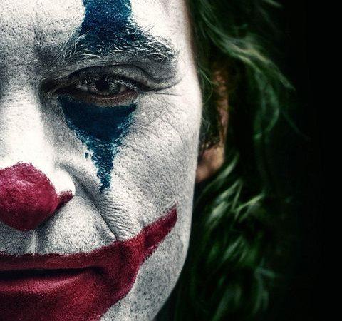 "Movie Review – ""Joker"" – The Oscars Deserve Joaquin Phoenix"