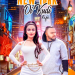 New York di Kudi