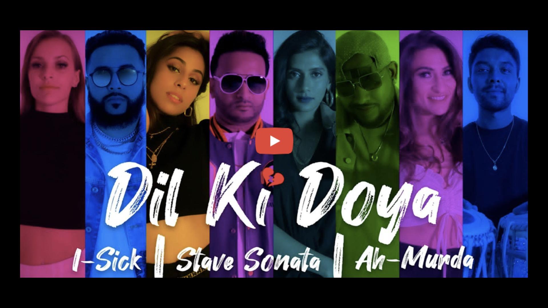 Dil Ki Doya