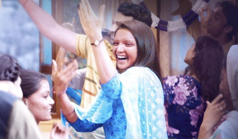 """""""Chhapaak"""" – Title Track & New Poster Premiere"""