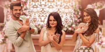 Kangna Lede - Aditi Singh Sharma