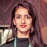 Avantika Khanna - India Story