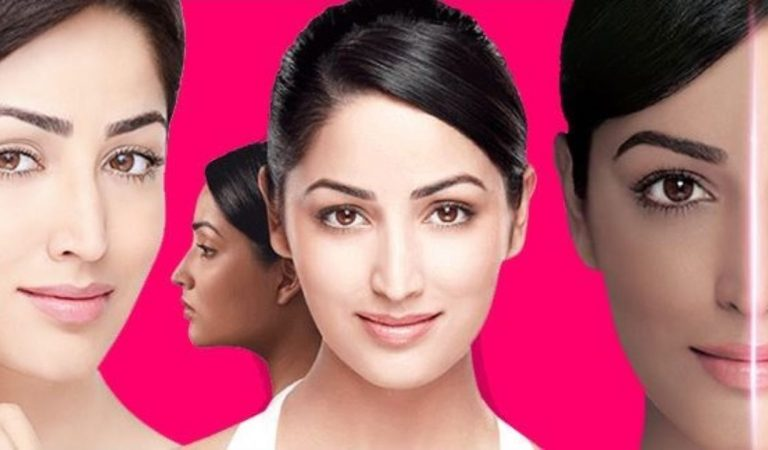 Indian Government May Just Ban Ads Promoting Fairness Creams