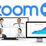 Zoom Communications