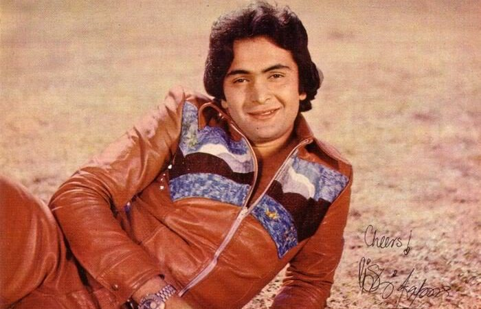 RIP Rishi Kapoor – Remembering You With Our Favorite Songs