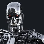 #TechTalksWithMelwyn - Run! Robotic Process Automation Is After Us!